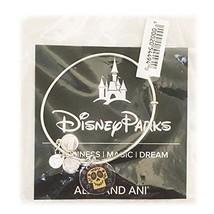 Disney Parks Alex and Ani Coco Skull Charm Bangle Bracelet (Silver) - $64.34