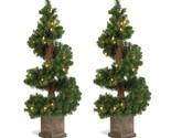 Spiral christmas tree jpg5a047be792baa thumb155 crop