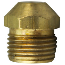 Bakers Pride Orifice (42) For Bakers Pride - Part# R3011X R3011X - $13.81
