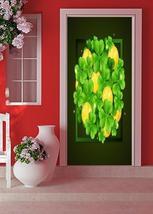 Clover Bundle Shamrock Home Door Decor - $49.99+
