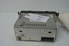 2005-2010 CHRYSLER 300 RADIO CD PLAYER OEM RADIO P05064030AN TESTED H61#030 image 4