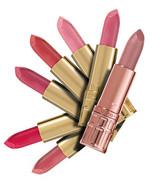 Elizabeth Arden CERAMIDE Ultra Lipstick Lip Stick ICED MOCHA 14 Beige Ma... - $17.76