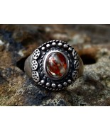 """Haunted Tepes Vampire """"The Knowing One"""" Powerful BLOOD ring supernatural powers - $777.77"""