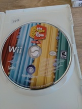 Nintendo Wii The Price Is Right: Decades ~ COMPLETE image 3