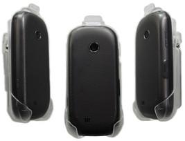 LG Cosmos 2 VN251 VN-251 VN251S Holster Case Holder belt clip cell phone Face in - $29.96