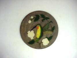 Hummingbird Round Table #51019 - $29.99