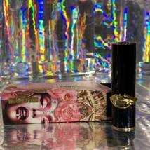 New In Box Pat McGrath CHRISTY MATTETRANCE Lipstick LE Divine Rose Packaging image 2