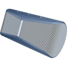Logitech X300 Bluetooth Speaker System - Battery Rechargeable - USB - $69.65