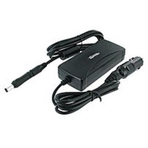 Battery-Biz Hi-Capacity AA-C27H-AZ7641 Auto/Air Adapter for Dell Inspiro... - $37.41