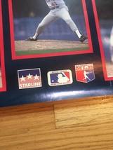 "1987 Minnesota Twins World Series Champs Poster 22"" x 34"" image 2"