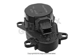 SAAB 9-5 (2004-2009) Actuator Motor - for Climate Control System (1) ACM - $133.05