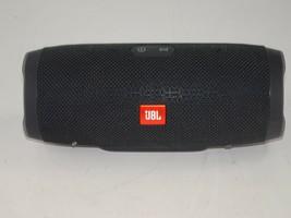 JBL Charge 3 Portable Bluetooth Speaker - Black - $73.69 CAD