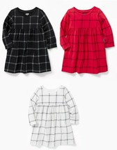 Empire-Waist Jersey Dress for Baby & Toddler Girls Old Navy - $7.15