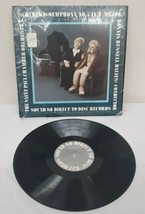 "The SAINT PAUL CHAMBER ORCHESTRA Schubert Sym. 5 B-Flat 12"" Vinyl Record... - $14.35"