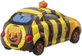 Disney Tomica: Disney Motors Colt Winnie The Pooh Halloween Particular S... - $135.00