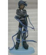 Bandai HGIF Air Gear airgear Figure P1 Gashapon Agito Wanijima - $39.99