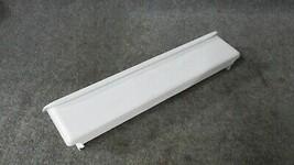 241511706 Frigidaire Refrigerator Door Bin Shelf - $21.50