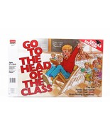 Funskool Go To The Head of Class Educational Games Players 2-6 Age 8+ - $26.69