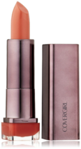 Cover Girl CoverGirl CG Lip Perfection No 297 Sweet Lipstick New Gloss Balm - $8.00