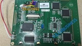 Gms MSG160128B-TFH-TZ#030 New Lcd Display 90 Days Warranty - $80.75