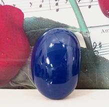 Kenzo Ryoko EDT Spray 0.65 fl.oz. NWOB, Navy Blue Bottle - $39.99