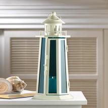 Nautical Candle Lamp - $22.19