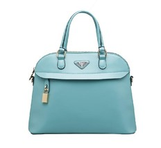 latest style women bag fashion shoulder bag wom... - $150.09