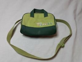 Nintendo Carry case - Japan Import? - $49.49