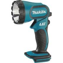 Makita DML185 LXT Lithium-Ion Xenon Flashlight, 18V - $52.25