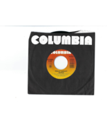 45 RPM Record -- Philip Bailey with Phil Collins, EASY LOVER  / WOMAN (1... - $8.50