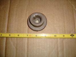 Murray blade adapter pt # 071056MA *NEW* B6(10/16/14)(2)  - $7.99