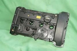 2007-2010 MINI Cooper S R56 N14 Turbo Engine Valve Cover image 1