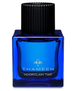 NOOROLAIN TAIF by THAMEEN 5ml Travel Spray Perfume ROSE PEPPER CORIANDER - ₹1,943.97 INR