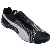 Puma Shoes Rbr Future Cat LO, 30150001 - $151.00