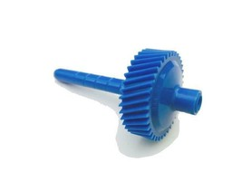 TH400 NEW 38 Tooth Driven Speedometer Gear TH400 GM - $14.80