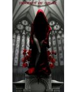Vampires Female SEX Servant / Very Sexual Power Spell !!! - $29.17