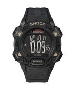 Timex Expedition® Shock Chrono Alarm Timer - Black - $65.40