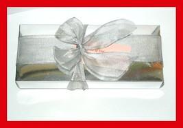 It Cosmetics Heavenly Luxe 6 pc Brush Set Kit case New powder blush foundation b - $98.95
