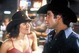 Urban Cowboy John Travolta Debra Winger Poster 18x24 Poster - $23.99