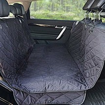 Winner Outfitters Dog Car Seat Covers,Dog Seat Cover Pet Seat Cover For ... - $40.51