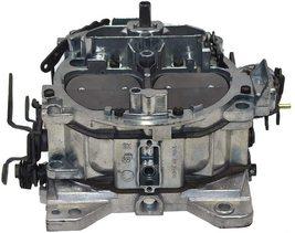 A-Team Performance 1901 Remanufactured Rochester Quadrajet Carburetor 750 CFM 4M image 3