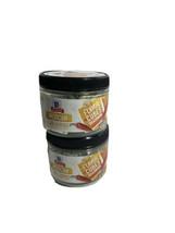 McCormick Mexican Flavor Cubes Seasoning 2 Packs BB 1/2021 & 12/2023 - $13.05