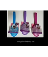 GOODY Ouchless No More Tears Hair Brush Variety Colors FlexGlide Bristles - $7.99