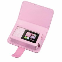 Bandai Tamagotchi Pen-Touch Notebook Pocket Designer Cover Set Mezzo Pia... - $297.70