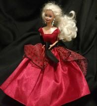 Vintage 1975/1976 Mattel Barbie Doll Holiday? F... - $116.99
