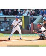 Original Corey Patterson Chicago Cubs 2004 Var Sizes PhotoArt Classic Al... - $4.77+