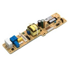 5304501595 Frigidaire Dishwasher Electronic Control Board 807024701 - $98.05