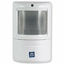 X10 SMART Wireless Motion Detector (MS18A) - $32.99