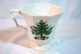 Nikko ChristmasTime 8 oz Cup #259 - $3.46