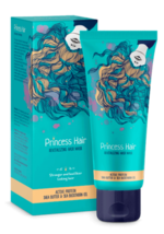 (2pcs) Hendel's Garden Princess Hair Growth Super Mask The Active Proteins - $43.99